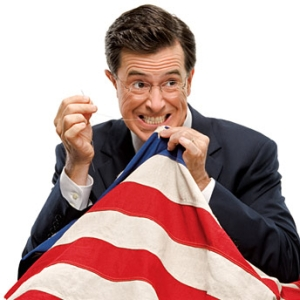 rolling-stone-stephen-colbert-the-daily-show-38768_344_344